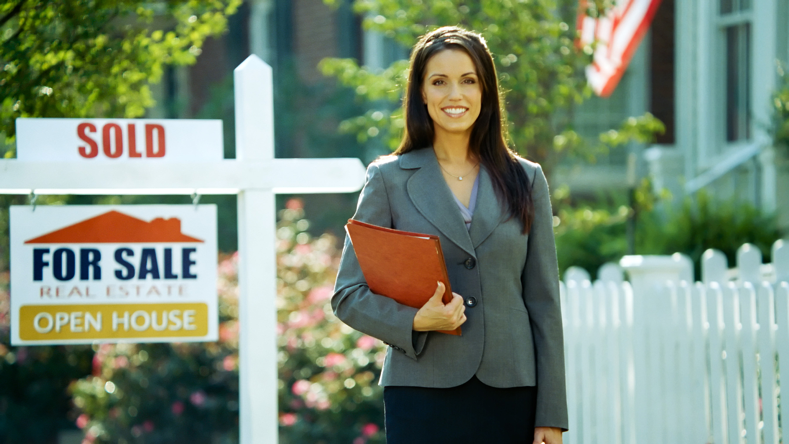 What Certifications Should My Realtor Have