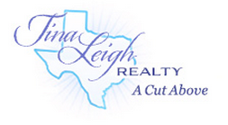 Tina Leigh Realtor, Dallas Texas